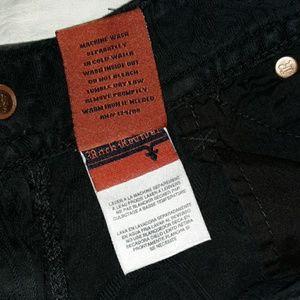 Rock Revival Jeans - Rock Revival Skinny Jeans